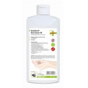 MaiMed MyClean HB Händedesinfektion - 500ml