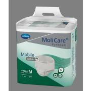 MoliCare Premium Mobile 5 Tropfen Medium