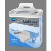 MoliCare Premium Mobile 6 Tropfen Medium