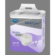 MoliCare Premium Mobile 8 Tropfen Medium