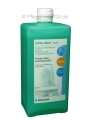 Softa-Man acute Spenderflasche 1000 ml
